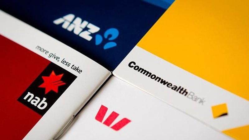 New Normal Life For Australia S Banks After The Pandemic Won T Be