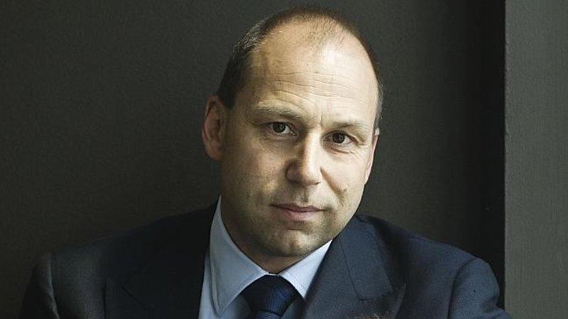 afr.com - Sarah Thompson, Anthony Macdonald, Tim Boyd - Magellan, Barclays backed Barrenjoey hits go