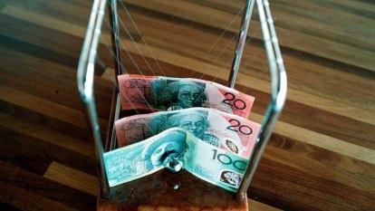 Queensland councils shouldering $5.4 billion debt