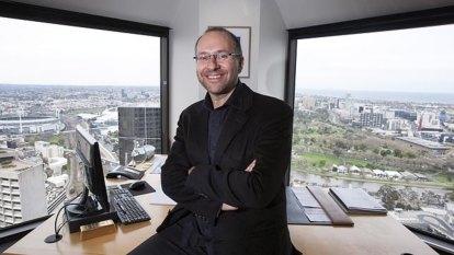 Billionaire investor fires broadside at Aveo takeover