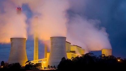 Yallourn coal-fired power plant due to shut down from 2029