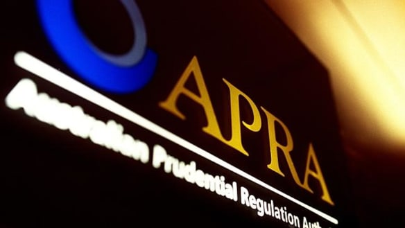 APRA to look at more 'actively' curbing misconduct