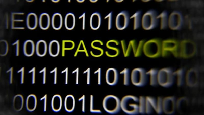 What do the new encryption laws mean for you?