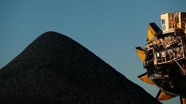 Adani will finance the Carmichael mine itself after failing to secure external finance.