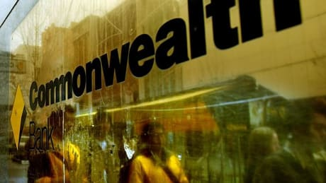 Financial Review - Business, Finance and Investment News | afr com
