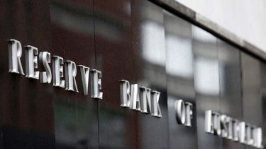 Business Scope economists are split on where the Reserve Bank will take interest rates this year.