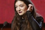 The music manager who discovered singer Lorde and helped make her an international star has been sacked from his role at Warner Music New Zealand.