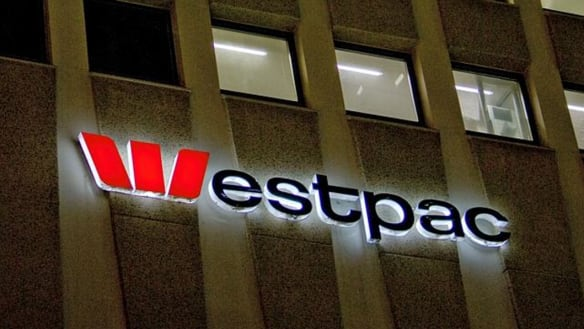 Westpac employees to get transgender leave