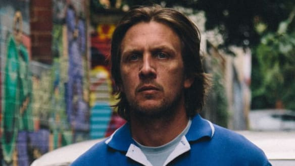 Australian actor Damian Hill, star of Pawno, dead at 42