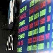 ASX trading floor, Generic, Australian Securities Exchange, Stocks, shares, trading, share price, 19th of July 2013 Photo Sasha Woolley