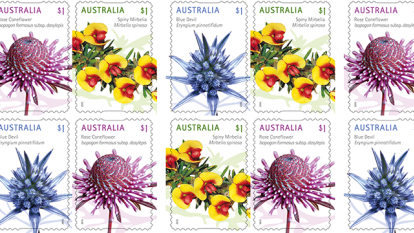 Australia Post moves to increase stamp prices