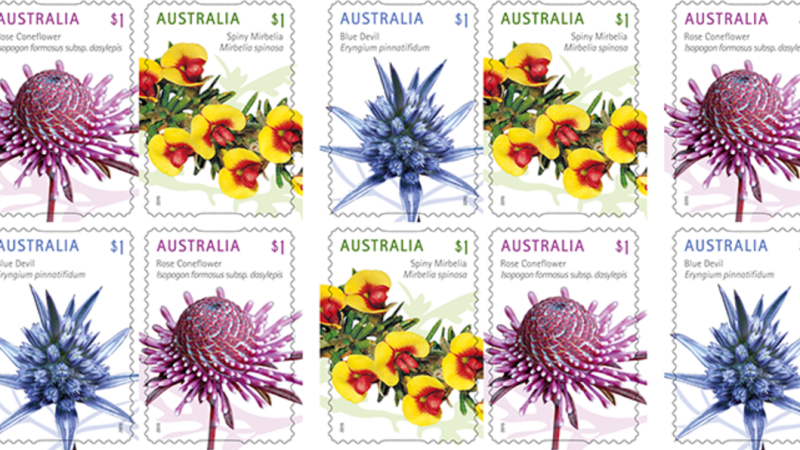 Australia Post Moves To Increase Stamp Prices Glbnews Com