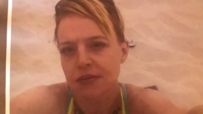 Trio charged with murder of Perth woman Kym Taylor plead not guilty
