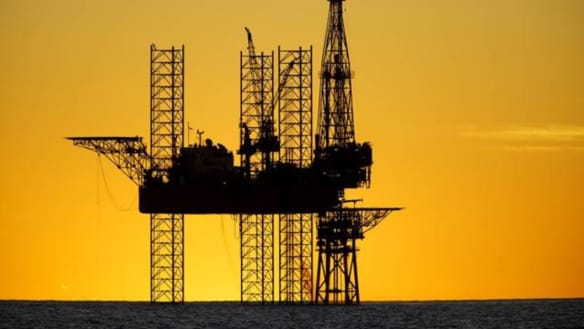 Competition watchdog clears Santos' $3bn takeover of Quadrant