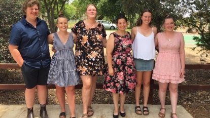 The little school that could: small school in paddock a VCE star