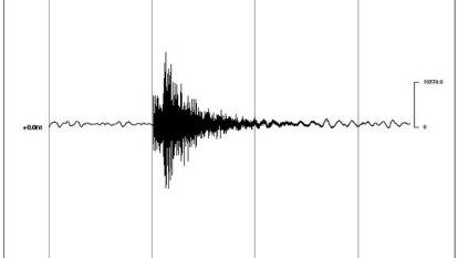 Magnitude 6.2 earthquake strikes Assam, India