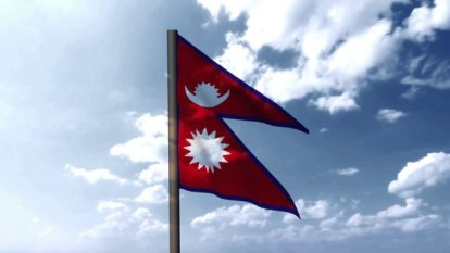 Australian man held in Nepal over alleged child abuse