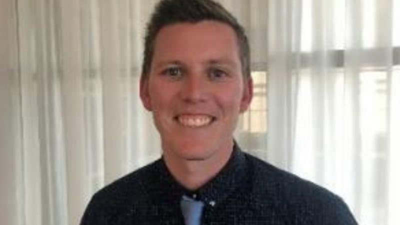 st james teacher charged