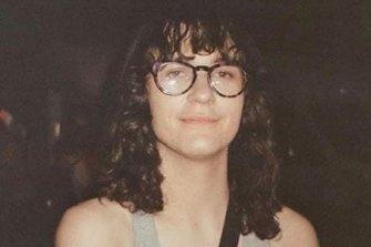 Bridget Flack, 28.