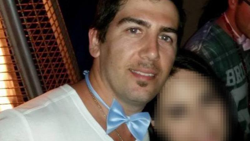 Bewildered': Vaucluse man refused bail over alleged dark web drug scheme