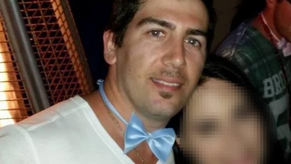 Accused dark web ringleader sent drugs to mum's house, court hears