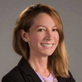 Political reporter Felicia Sonmez