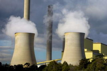 Climate crisis could spark Reserve Bank rescue mission