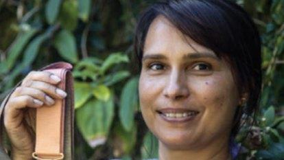 Brisbane's largest Indigenous markets to continue