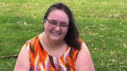 'It was horrible': Woman wins long battle to regain control of her finances
