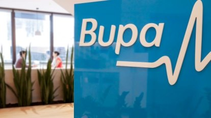 Bupa conducts independent review of its pay compliance