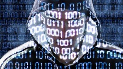 Victoria named nation's cybercrime hotspot