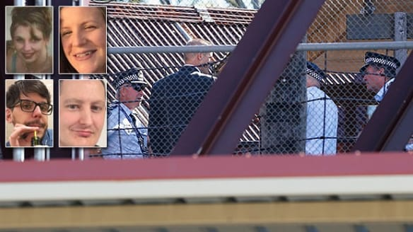 Dreamworld inquest: Thunder River Rapids Ride had other 'incidents'