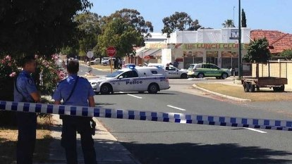 WA Police cleared over shooting of hostage-taker in Perth siege