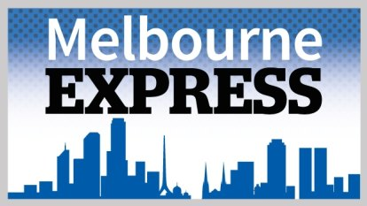 Melbourne Express, Thursday, December 19, 2019