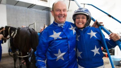 All Stars aligning for Purdon to take Inter dominance to new level