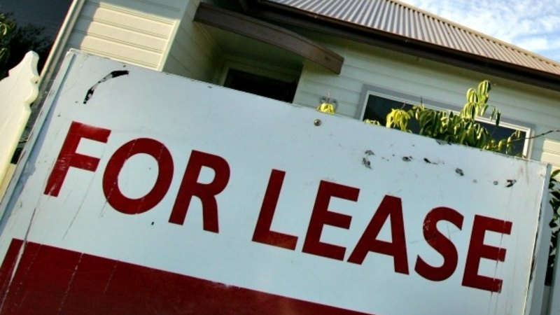 NSW unveils $440m rental rescue package – The Age