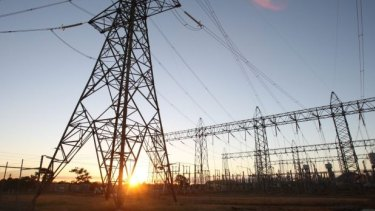 Electricity disconnection rates in WA are higher than in the eastern states despite WA having a lower debt threshold.
