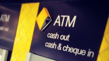 CBA plans to get rid off its scandal-ridden wealth-management arm, valued at as much as $10 billion.