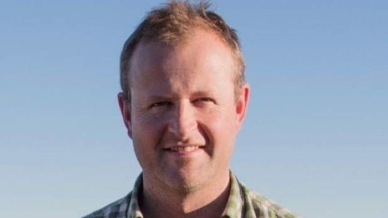 Pilot Matt Wallis died in a helicopter crash in Wanaka, three months before his brother died in Thursday's crash.