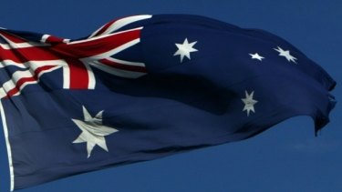 Why don't we take this Australia Day to do something more ambitious?