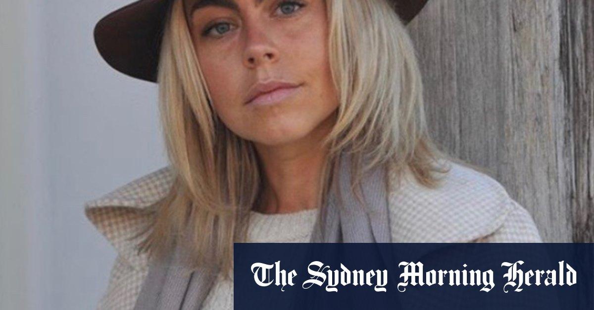 'Tangled web of deceit': socialite sentenced to prison for fraud – Sydney Morning Herald
