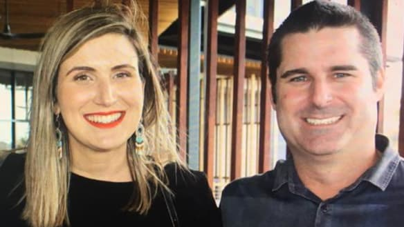 Labor candidate steps away from council job amid outsourcing controversy