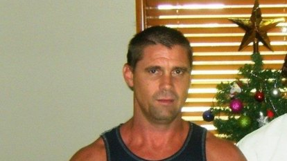 'My son was executed': Six years ago, Jason vanished in a Queensland forest