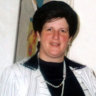 Malka Leifer to remain in jail Israeli court rules