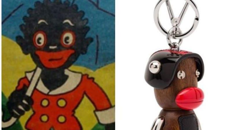 Luxury Brand Prada In Racism Controversy Over 750 Toy Monkey