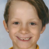 Missing 10-year-old boy found safe and well after a 23-hour search