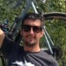 British cyclist shot dead by hunter in French Alps: police