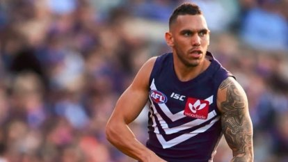Bennell experiment ends at Freo as questions remain over why it failed