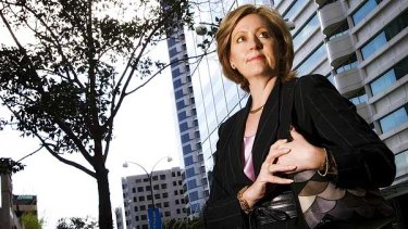The inquiry was launched after a failure by Perth Lord Mayor Lisa Scaffidi to disclose travel and gifts, internal management rifts and the eventual suspension of the council in 2018.