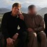 'They're going to hunt us down': Australian aid worker receives desperate calls from Afghans